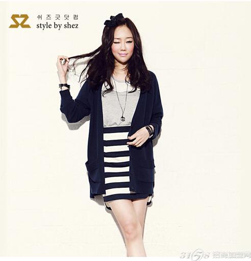 韩国女装官网有哪些_韩国女装品牌有哪些_韩国有什么品牌女装_淘宝助理