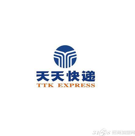 logo logo 标志 设计 图标 442_445