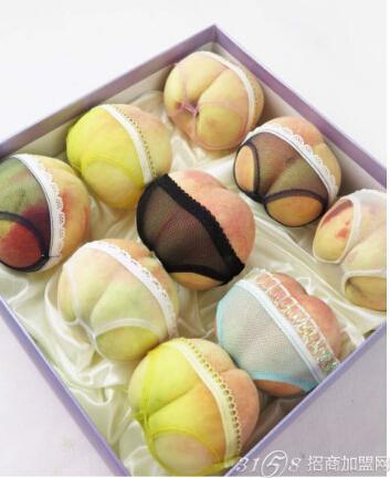 穿性感内裤的水蜜桃价格丰满-致富美图尤物不菲性感美女项目图片