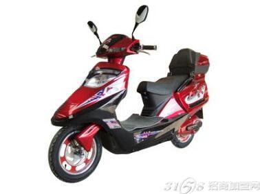 飞鸽电动车生产的各类自行车,电动车,电动三轮车,儿童车及零部件畅销