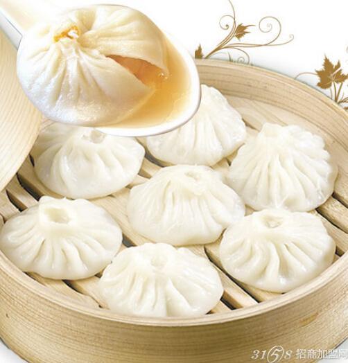 中式早餐加盟哪种品牌好?