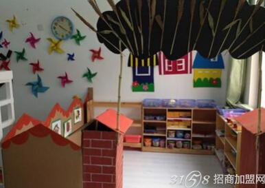 2015农村创业致富项目推荐