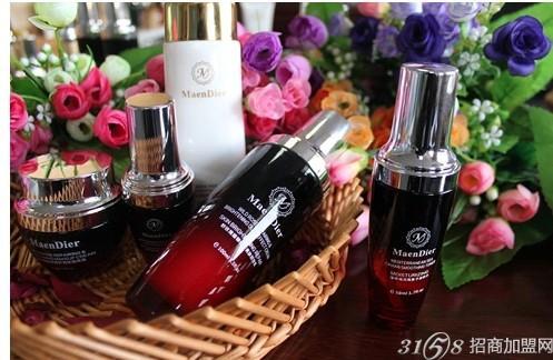 进口化妆品授权书 化妆品授权书模板 化