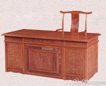 最好的红木家具品牌有哪些?