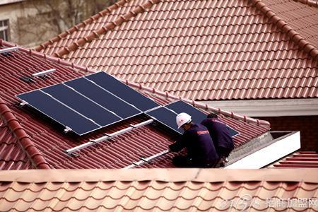 薄膜太阳能电池价格多少呢?
