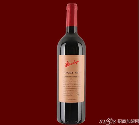 轩奈葡萄酒加盟有哪些好的扶持策呢?