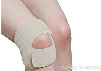 撕裂的半月板会损害膝关节其它结构