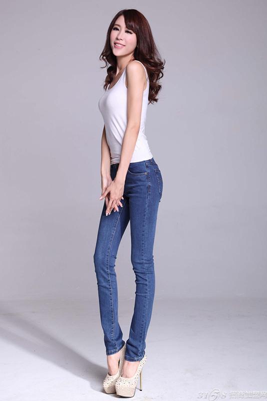 哪些品牌牛仔裤质量好