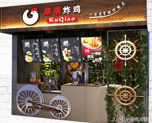如何开一家成功的餐饮店