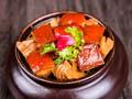 锅得缸坛子焖肉加盟店生意怎么样?