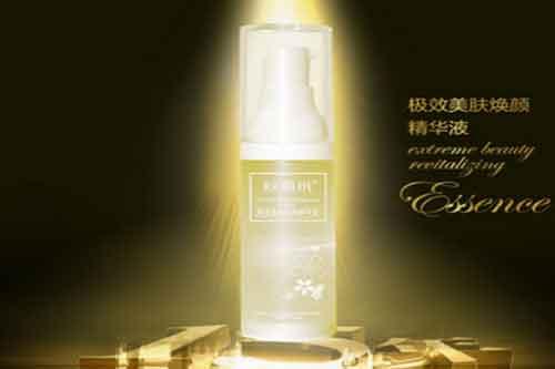这些与日韩相媲美的国产面膜品牌,被忽视的太久了!