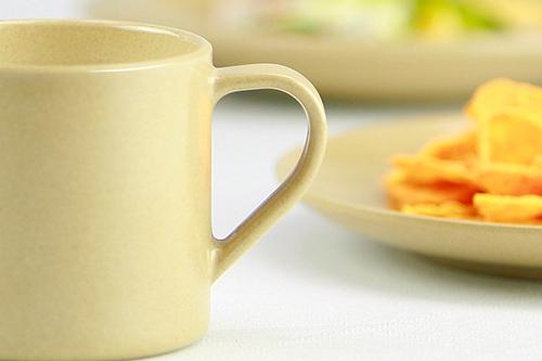 稻壳餐具的品牌排行,常用的稻壳餐具有哪些?