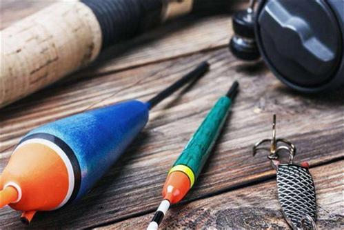 渔具加盟前景好,如何做好渔具品牌选择?