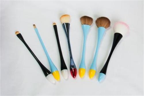 化妆品加盟哪家好?看完你就有心中的答案