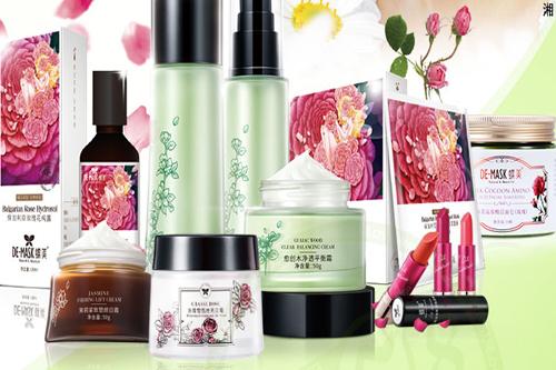 纯植物护肤品排行_纯植物护肤品有哪些,这两个品牌推荐给你!