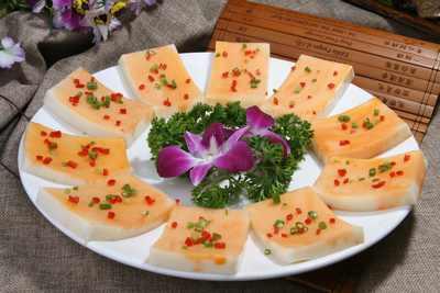 开豆腐机工坊需要多少钱?怎么加盟?