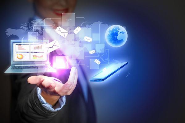 什么是新颖的互联网创业项目? - 第1张  | 悠哉网赚