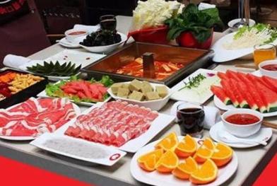 2018海底捞火锅怎么申请加盟开店 现在加盟费