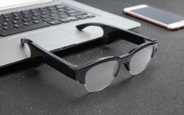 Vlike骨听智能眼镜多少钱 开店利润大吗