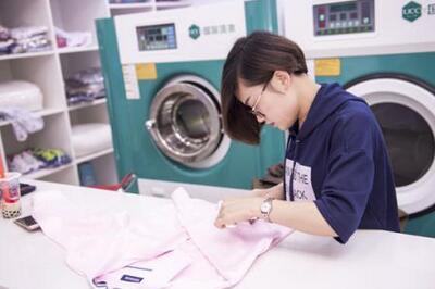 洗衣店一般怎么收费 洗衣价格高不高