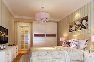 五星理想家全屋整装 让家居变得更美好