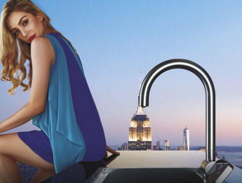 喜特朗多功能水槽机受欢迎吗 产品有哪些