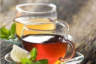 茶知否茶飲
