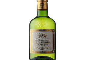 法國之光葡萄酒