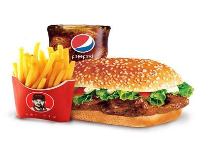 2019漢堡加盟哪個牌子好 麥樂基加盟一共要多少*