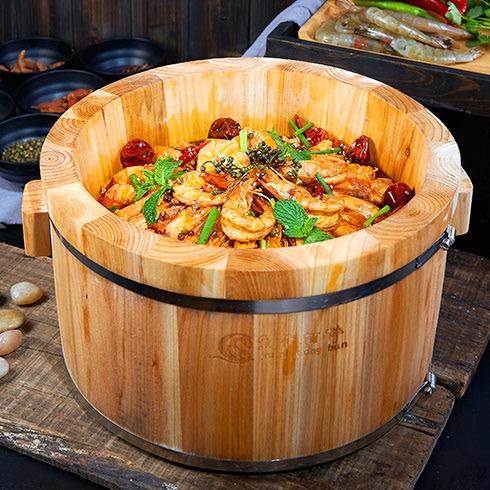 魚*鍋怎么做好吃