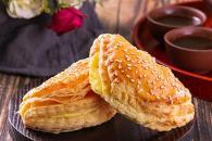 地洲村老婆饼有什么特色 代理费多少
