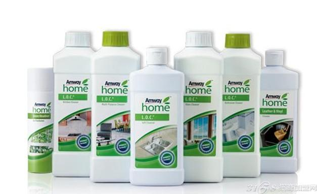 家用环保产品有哪些