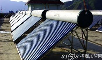 新型节能环保产品加盟好项目推荐