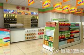 创业问答精粹:现在开小超市赚钱吗?