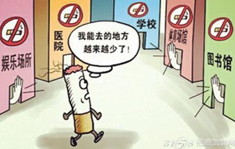 """纸老虎成语_如今的美国还是不是纸老虎?-美国是不是""""纸老虎""""? _感人网"""