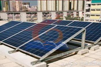 解析:选择家庭太阳能加盟店划算吗?