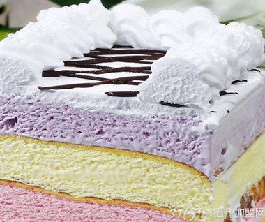 可米冰淇淋