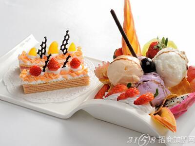 搞怪马桶冰淇淋系列等美味,还有糯米花语,鲜花盆栽,经典软硬,炫彩花蕾