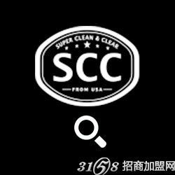 SCC太阳能光伏发电加盟优势大