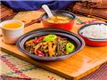 阿宏砂锅饭有发展前景吗?