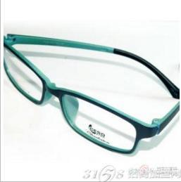 易视康视力恢复