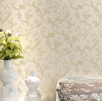 墙面装饰材料贵不贵?
