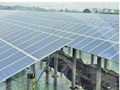 浙江太阳能加盟代理 核新电力很靠谱