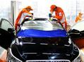 汽车美容开店加盟哪个品牌比较好