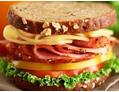 贝克汉堡快餐适合创业吗