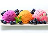 加盟梦雪冰城意式冰淇淋好做吗?