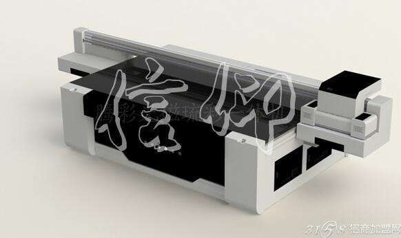 太原3D彩雕瓷砖制作设备