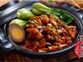 加盟锅先森台湾卤肉饭快餐品牌怎么样