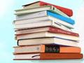 博赞教育的教学质量怎么样?