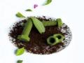 玛努卡分子甜品 创业的不错之选